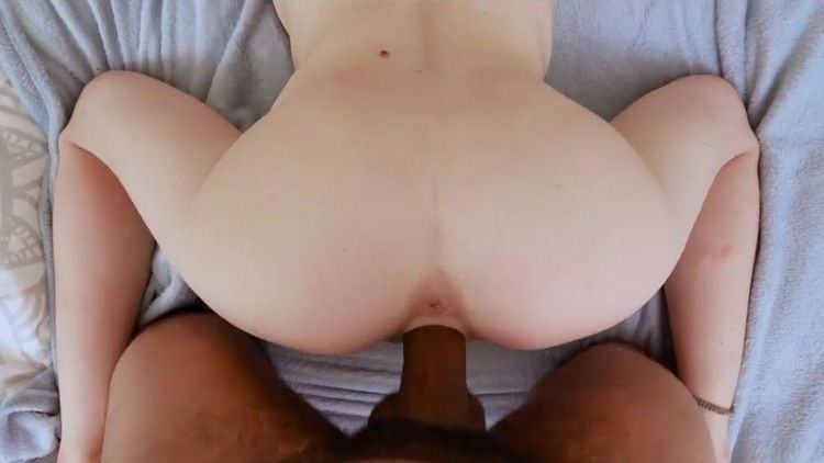 Petite superslut takes her daddy's man..